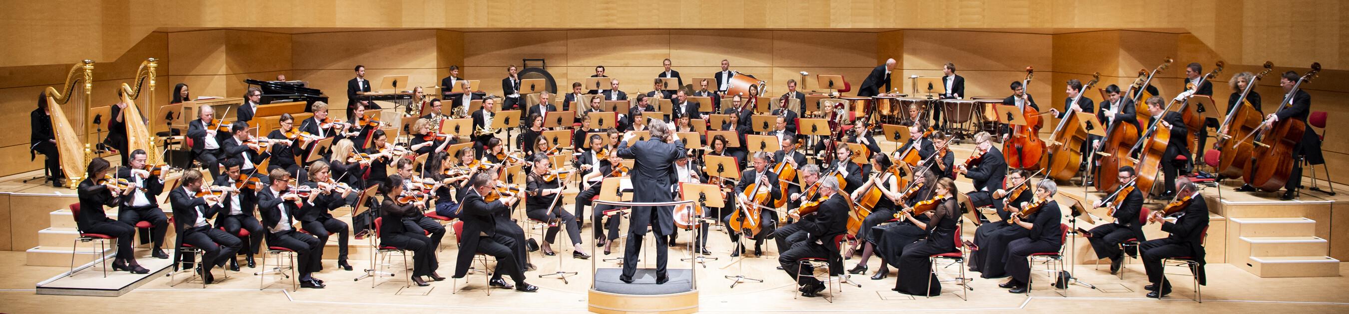 Musicals Essen 2021